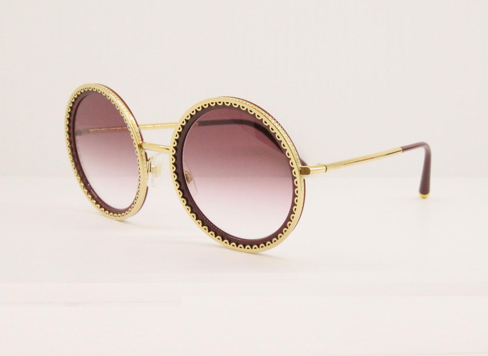 Occhiali da Sole Empoli, Vinci, Montelupo - Foto Ottica Baldinotti
