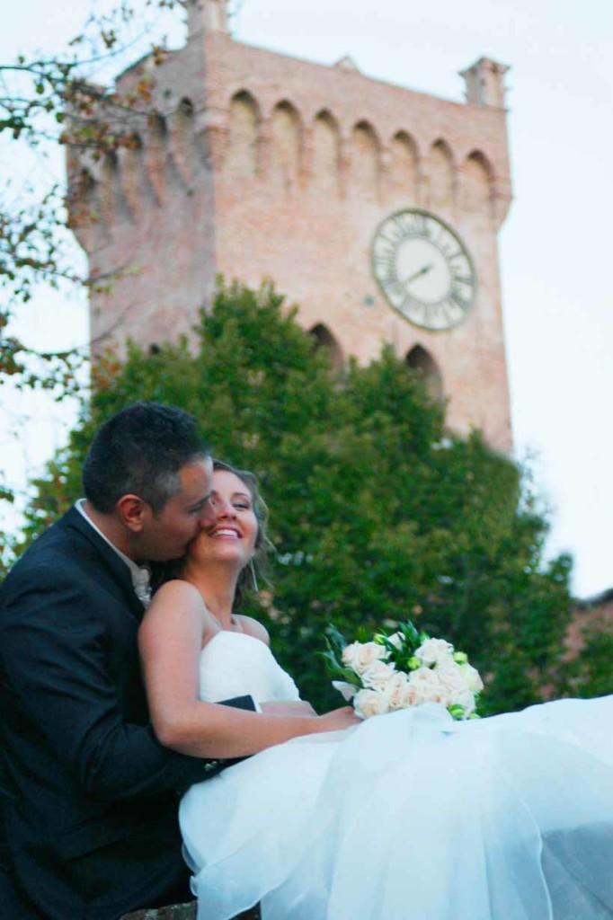 Foto Professionali, Fotografo Matrimonio Empoli - Foto Ottica Baldinotti